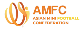 Asian Mini FootBall Confederation